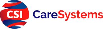 CareWare Reviews