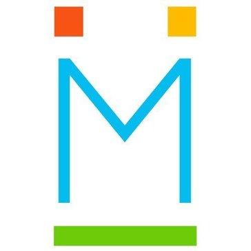 M16 Marketing