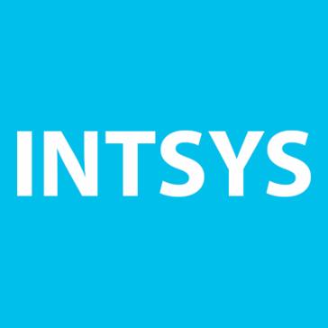 Intsys UK