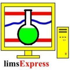 limsExpress