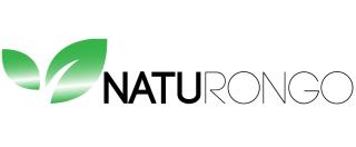 Naturongo