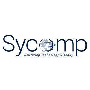 Sycomp A Technology Company, Inc