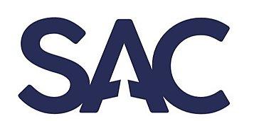 SAC (salud a un clic)