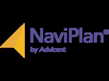 Naviplan Show