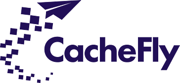 CacheFly Reviews