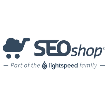 SEOshop eCommerce