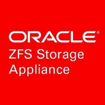 Oracle ZFS Storage Appliance Pricing | G2