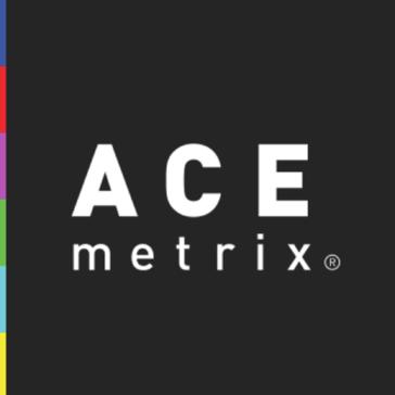 Ace Metrix Reviews