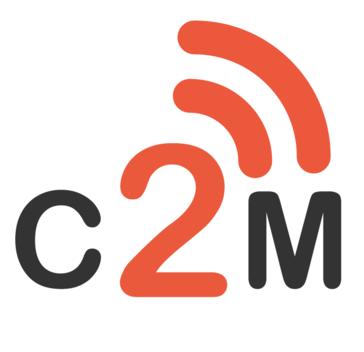 C2M Connect Reviews