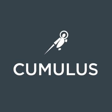 Cumulus Reviews