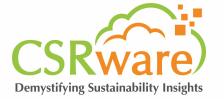 CSRware
