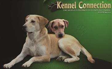 Kennel Connection