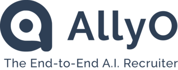 Allyo | The End-to-End AI Recruiter Reviews