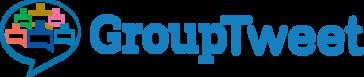 GroupTweet Reviews