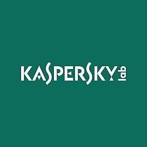 Kaspersky AntiVirus Show