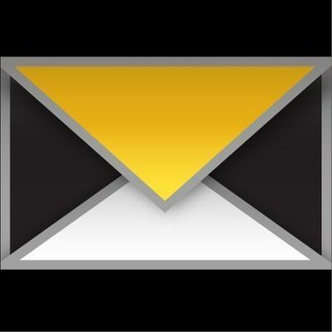 MagicMail