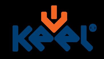 Keel Solution SAP Services Reviews