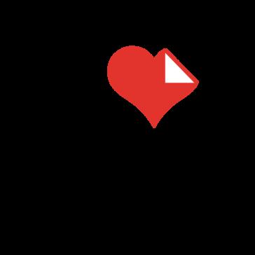 iLovePDF Reviews