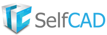Selfcad software Reviews