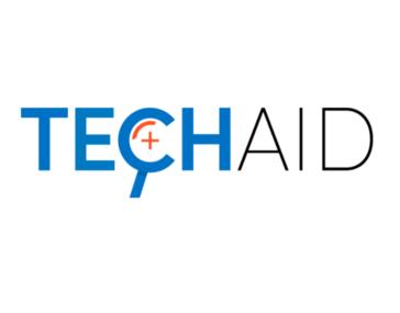 TechAID Pricing