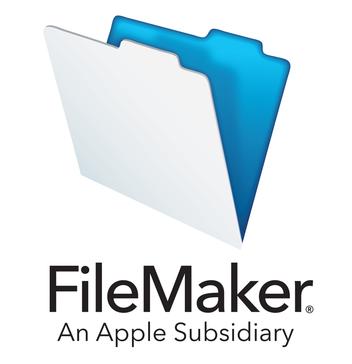 FileMaker, Inc. Reviews