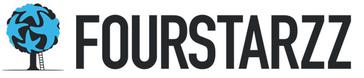 Fourstarzz Media Reviews