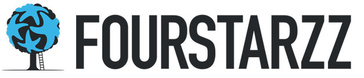 Fourstarzz Media Pricing
