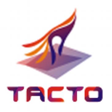 Tacto Reviews