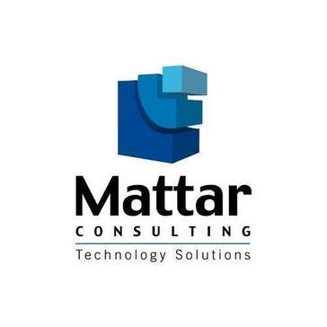 Mattar Consulting