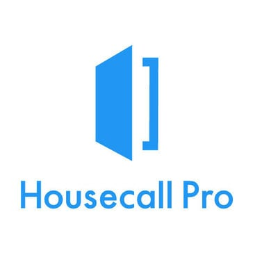 Housecall Pro Reviews