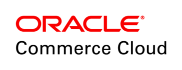 Oracle Commerce Cloud Reviews