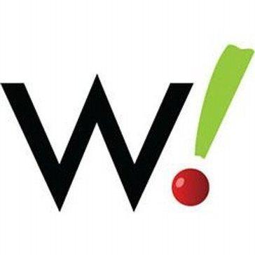 Webtivity Design Solutions