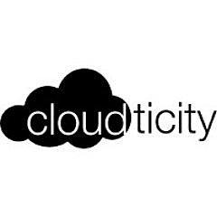 Cloudticity Reviews
