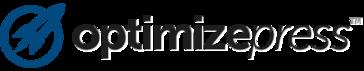 OptimizePress Reviews