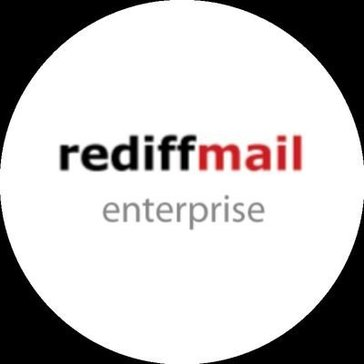 rediffmail Pro