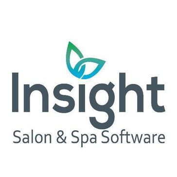 Insight Salon Software
