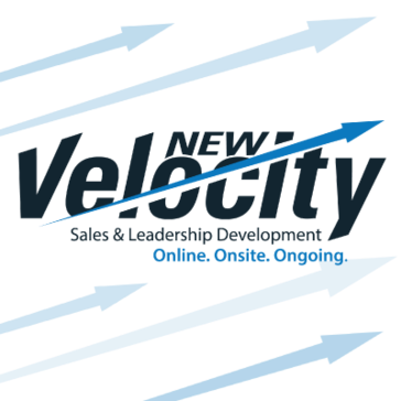 New Velocity Reviews