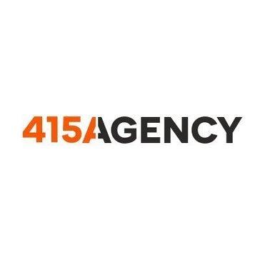 415Agency Reviews