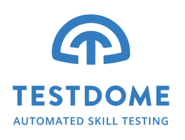 TestDome Features