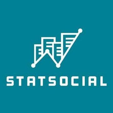 StatSocial Reviews