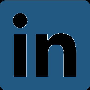 Linked Helper Reviews