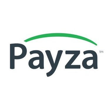 Payza Reviews