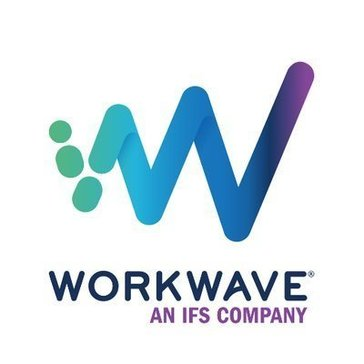 WorkWave GPS Reviews