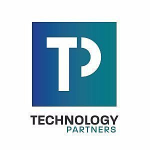 Technology Partners IT Services