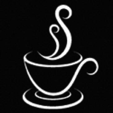 Event Espresso Show