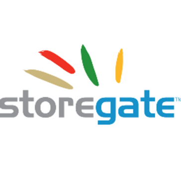 Storegate Cloud Storage Reviews