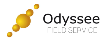 Odyssee Service Software