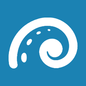 Oktopost Reviews