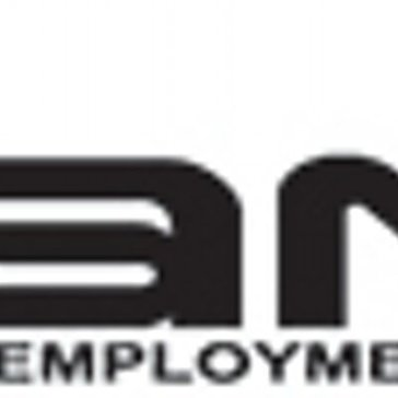Rand Employment Solutions Reviews