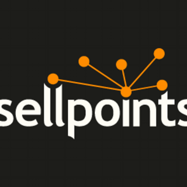 Sellpoints Show